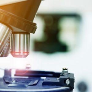 analisi laboratorio caserta uomo